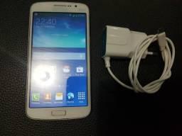 Gran Duos 2 Samsung Original (Tela Grande)