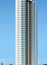 Apartamento com 03 quartos na Torre, 02 vagas e lazer completo- Excelente negociaçao
