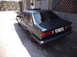 Carros vans - 1990