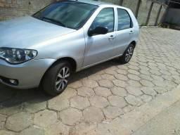 Fiat palio economy 2011 - 2011