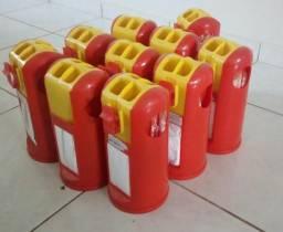10 unidades por R$ 130,00
