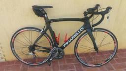 Vendo Speed Pinarello Dogma F8