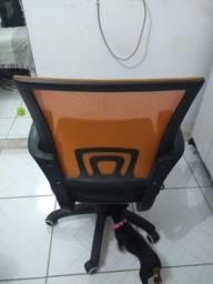Cadeira para computaror