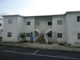 Apartamento Semi-Mobiliado BR 174 - Res.Verona Premium (92) 99191-7179 / 99133-7666