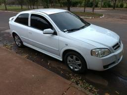 Astra - 2003