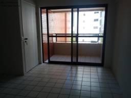 Apartamento para alugar com 4 dormitórios em Boa viagem, Recife cod:AP00027