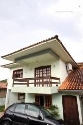Casa à venda com 5 dormitórios em Vitorio veneto, Concórdia cod:3396