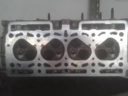 Cabeçote motor