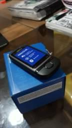 Nokia C2-05 NOVÍSSIMO LEIA A DESCRIÇÃO