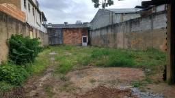 Terreno comercial à venda, Conselheiro Paulino, Nova Friburgo.