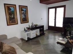 Casa Baixa, Morada da Granja, 3 quartos