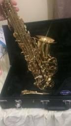 Sax alto Jupter
