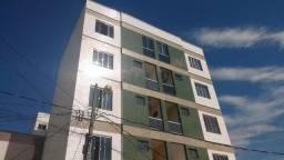 Apartamento em Ipatinga, 2 quartos/Suite, 70 m², Aceita carro. Valor 145 mil
