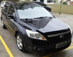 Focus hatch glx 2.0 16v (aut) 2011 - 2011