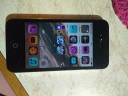 IPhone S4