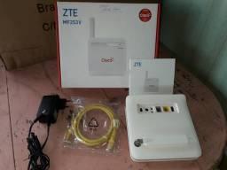 ZTE MF253V model 4g max usa chip