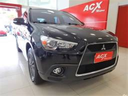 ASX 4WD 2.0 AT - 2012  - 2012