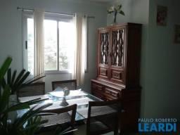 Apartamento à venda com 2 dormitórios em Butantã, São paulo cod:424208