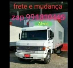 Frete 991810445 barato