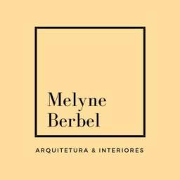 Melyne Berbel Arquitetura e Segurança do Trabalho