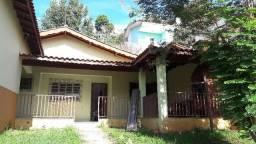 Casa Temporada Cidade de Socorro, Bairro Bruna Maria, frente a Padaria e Bar Moranguinho
