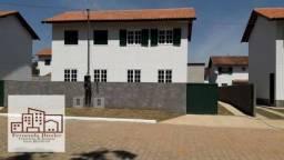 Casa Nova Suiça - Nova Friburgo/RJ