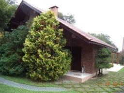 Chácara de alto padrão em Nova Petrópolis - Serra Gaúcha