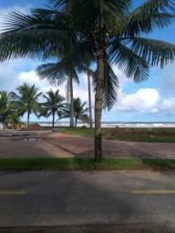 1 ambiente Direto com o Proprietário - Maracanã, 6996
