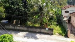 Imobiliária Nova Aliança!!! Vende Terreno a 200 Metros da Praia do Apara