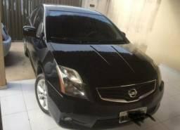 Ótimo carro whts *60 - 2012