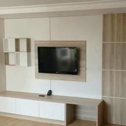 Planejar móveis