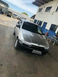 Fiat palio ex - 2000