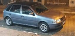 Gol G3 2001 1.0 Turbo Original