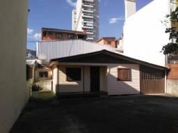 Casa para alugar com 3 dormitórios em Bela vista, Caxias do sul cod:12636
