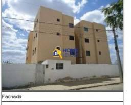 Apartamento à venda com 2 dormitórios em Centro, Picuí cod:51215