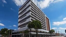 Escritório para alugar em Capao raso, Curitiba cod:39567.001