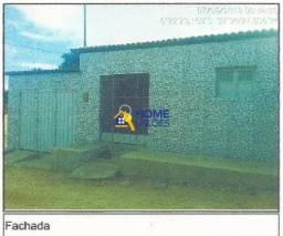 Casa à venda com 3 dormitórios em Centro, Santa luzia cod:51230