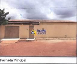 Casa à venda com 3 dormitórios em Centro, Sumé cod:51248