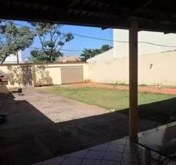Casa com 3 dormitórios à venda, 158 m² por R$ 520.000,00 - Setor Jaó - Goiânia/GO