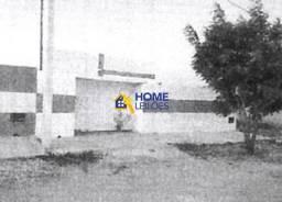Casa à venda com 1 dormitórios em Centro, Monteiro cod:51192