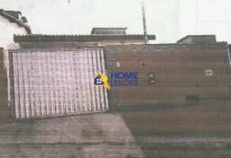Casa à venda com 1 dormitórios em Mandacaru, Sumé cod:51247