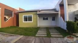 Casa 3/4 para venda no condomínio Atlantic Ville em Feira de Santana