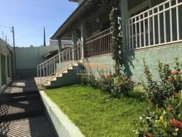 Casa à venda com 5 dormitórios em Bandeirantes, Belo horizonte cod:45395