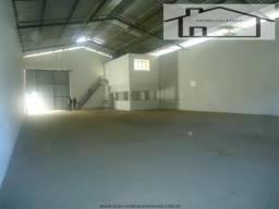 Galpão/depósito/armazém para alugar em Terra preta, Mairiporã cod:0035
