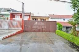Casa à venda com 5 dormitórios em Tarumã, Curitiba cod:137086