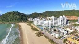 Apartamento com 4 dormitórios à venda, 172 m² por R$ 3.800.000,00 - Praia Brava - Itajaí/S
