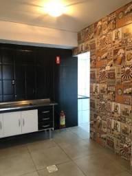 Salão para alugar, 95 m² por R$ 3.500,00/mês - Centro - Jundiaí/SP