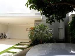 Casa de condomínio à venda com 3 dormitórios cod:V2259