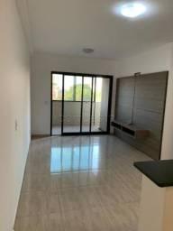Apartamento para alugar com 2 dormitórios cod:L12575
