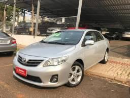 Toyota Corolla XEI 2.0 fLEX 2014